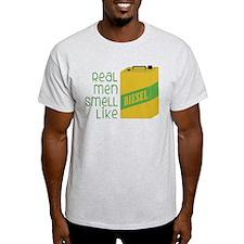 Diesel Can T-Shirt
