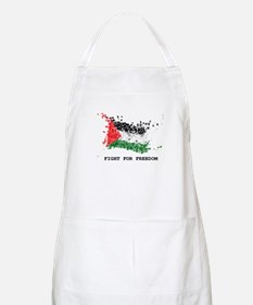 Fight For Freedom Apron