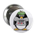 Poker Penguin 2.25