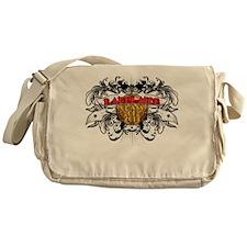 Cute Class of 2013 Messenger Bag