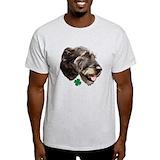 Irish wolfhounds Clothing