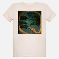 SnakesYearDetail T-Shirt