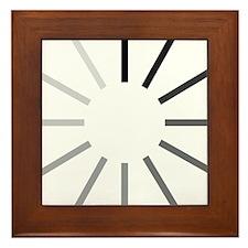 Loading Framed Tile