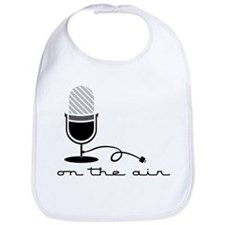 On The Air Bib