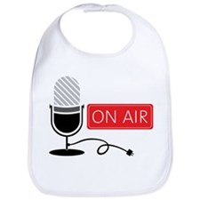 On Air Bib