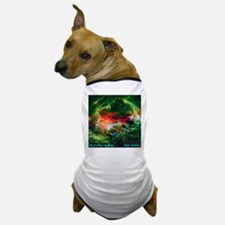 Soul Nebula Dog T-Shirt