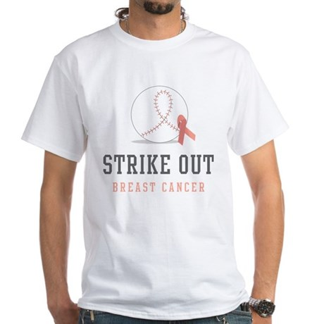 Strike Out T-Shirt