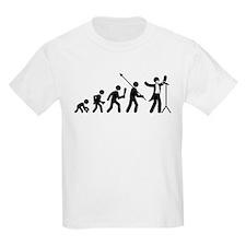 Opera Singer T-Shirt
