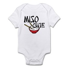 Miso Cute Body Suit