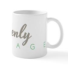 Heavenly Mug