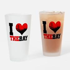 IHEART.jpg Drinking Glass