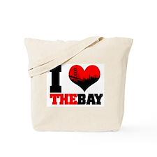 IHEART.jpg Tote Bag
