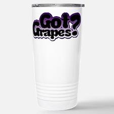 gg.jpg Travel Mug