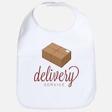 Delivery Bib