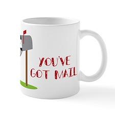 You've Got Mail Mug