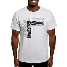 'Lil Spooky T-Shirt