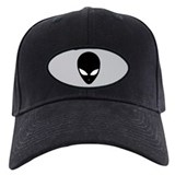 Aliens Hats & Caps
