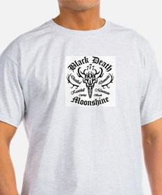 Wild Buck Moonshine T-Shirt
