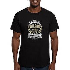 SAVE THE GERBILS - Shirt