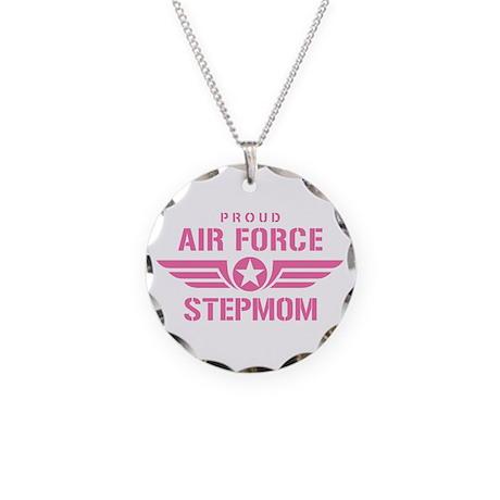 stepmom pink