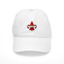 Louisville Baseball Cap