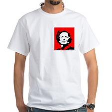 thatcher21 T-Shirt