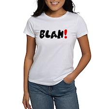 BLAH! T-Shirt
