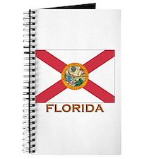 Florida Flag Gear Journal