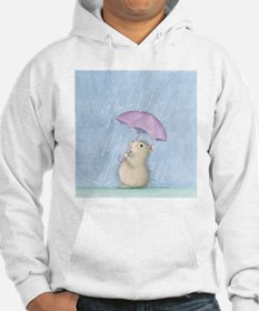 The WeePoppets® Hoodie