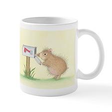 The WeePoppets® Mug