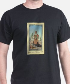 Saint Lawrence T-Shirt