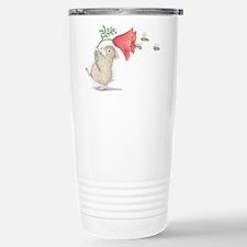 The WeePoppets® Travel Mug