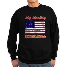My Identity Bikini Atoll Jumper Sweater
