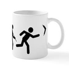 Boomerang Mug