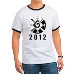 Hanub Ku 2012 Ringer T