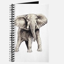 Elephant Journal