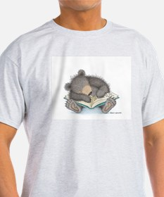 The Gruffies® - Bedtime Story T-Shirt