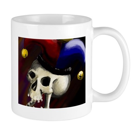 mattgofad Mug