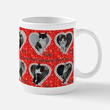 Love of Ripley's Kittens Mug