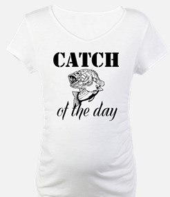 Catch Of The Day Shirt