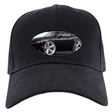 Cute Dodge challenger Baseball Hat