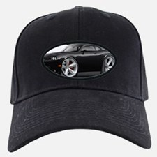 Unique Srt Baseball Hat