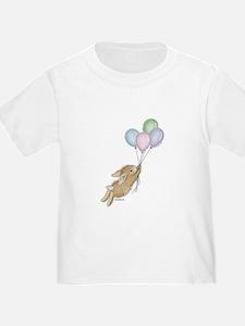 HMLR1045_balloonsnobckgrnd copy.jpg T-Shirt