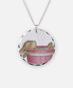 HappyHoppers® - Bunny - Necklace