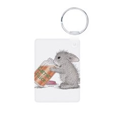 Carrot Juice - Keychains