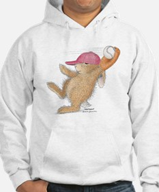 Great Catch - Hoodie