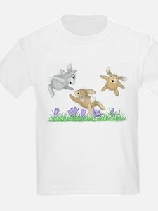 Hoppy Fliers T-Shirt