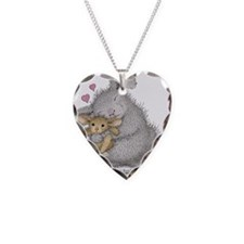 Love Bunny - Necklace