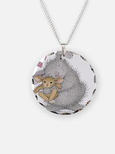 Love Bunny - Necklace