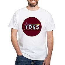 Jet Propulsion Laboratory Shirt
